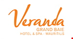 Veranda Grand Baie Hotel & Spa